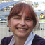 Susanne Ertle - Antibes