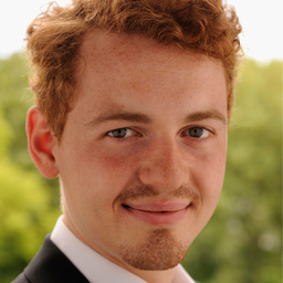 Robert Jäger's profile picture