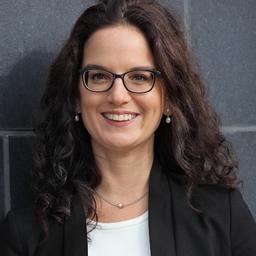 Vanessa Kuhlmann