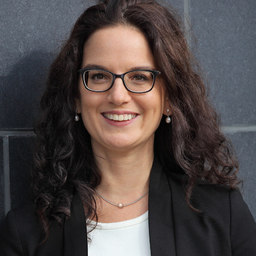 Vanessa Kuhlmann - vKonsult.com | Marketing & Vertrieb - Herdecke