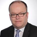 Stefan Römer - Hammelburg