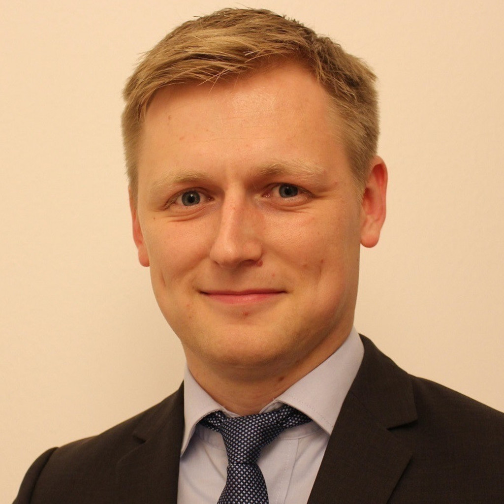 Sebastian Egbers's profile picture