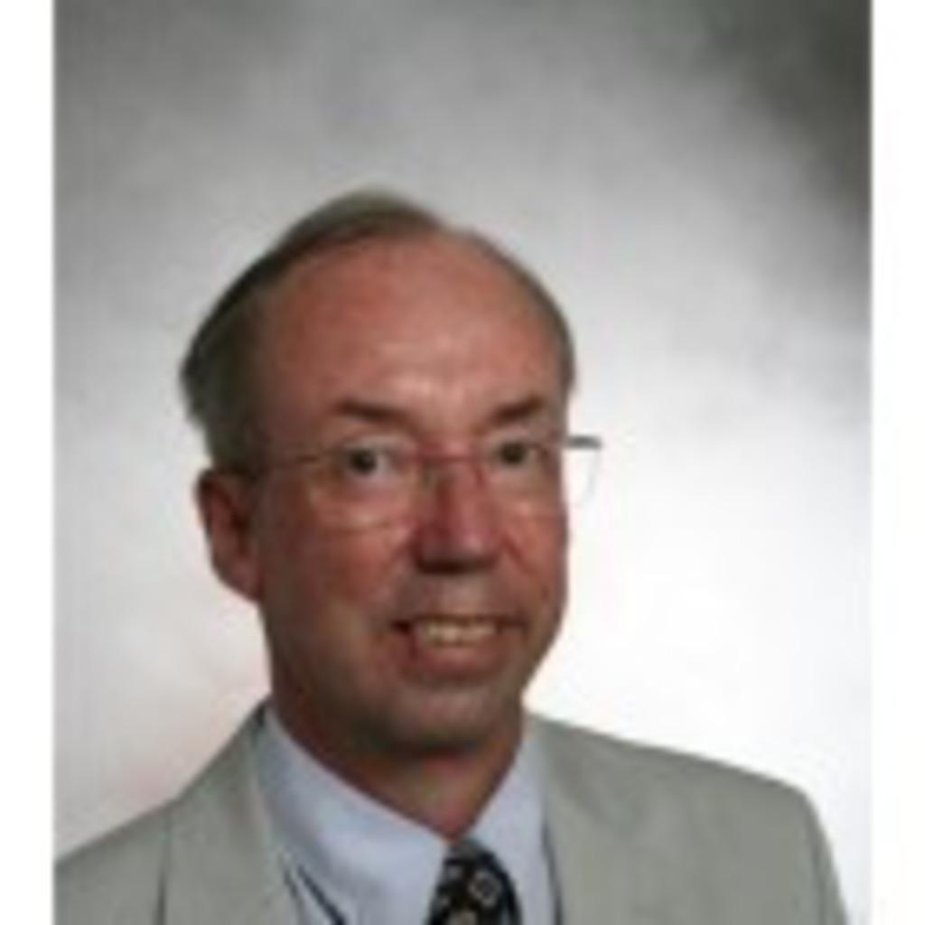 Michael HUTH's profile picture
