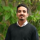 M. Faizan Khan - Karachi