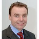 Holger Grimm - Frankfurt