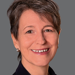 Michaela Deckert - Karrierecoach und Outplacementberater - Duisburg