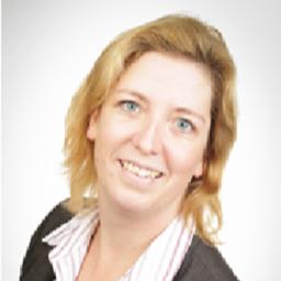 Katrin Braun's profile picture