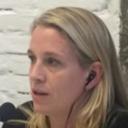 Tanja Peters de Camargo - Mönchengladbach