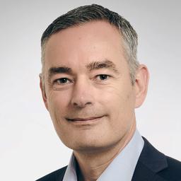 Thomas Wiesmann - Wiesmann Personalisten GmbH - Düsseldorf