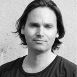Uwe Wagner - Technosis AG - Hamburg