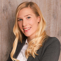 Michaela Aigner's profile picture