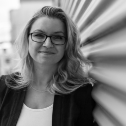 Katharina Döringer's profile picture