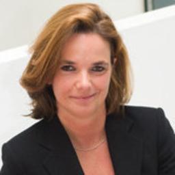 Leila Kerdoudi