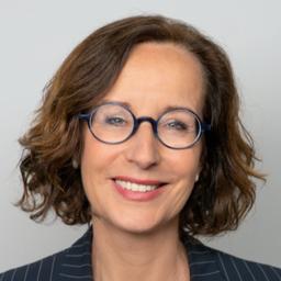 Eva Hönnecke