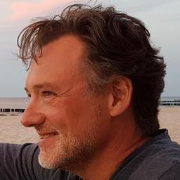 Uwe Nerger - NERGERconcept - Hasbergen