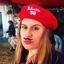 Jennifer Blaine - Amsterdam
