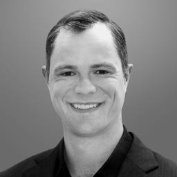 Felix von Lüpke - PERM4 | Permanent Recruiting GmbH - Berlin