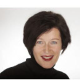 Susanne Prüfer - Internationaler Bund (IB) - Frankfurt am Main