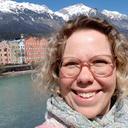 Anja Hartmann - Innsbruck | Luxemburg
