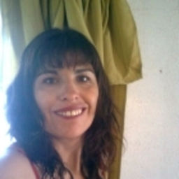 Veronica <b>Patricia rojas</b> Vasquez - escuela basica - Diego de Almagro - veronica-patricia-rojas-vasquez-foto.256x256