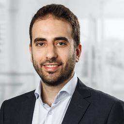 Alexandros Sotirios Chirtoglou's profile picture