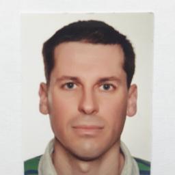 Dirk Ohde - Maler Ohde - Hauptwil