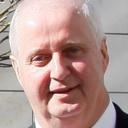 Klaus Schumacher - Merzig