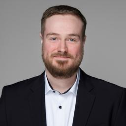 Michael Kambeck