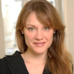 Edina Gallos's profile picture