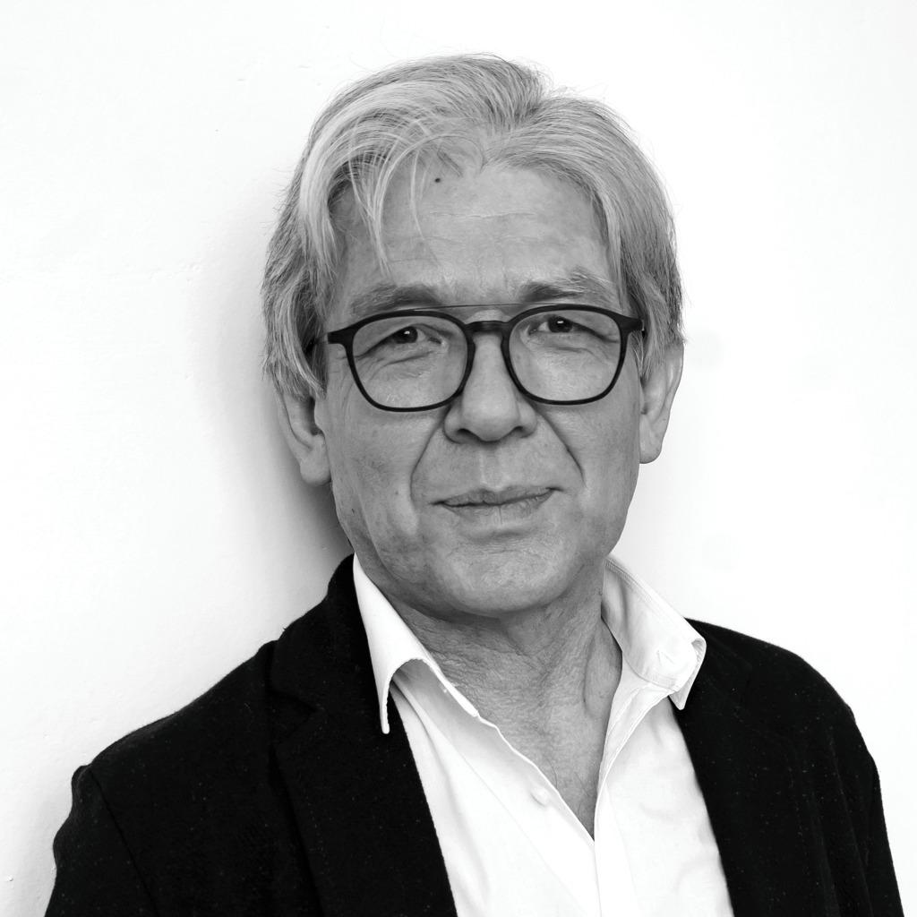 Günter Elbl's profile picture