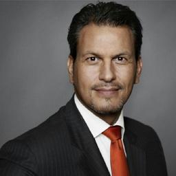 Samir Soliman