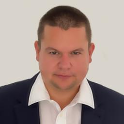 Andrej Podgorsek - iS2 Intelligent Solution Services AG - Moosburg