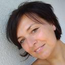 Angela Schmidt - Berlin