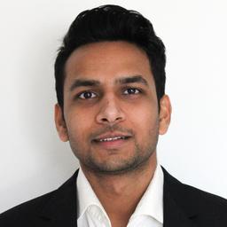 Sakhawatul Arefin's profile picture