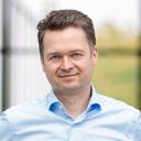 Matthias Lemke - Remscheid