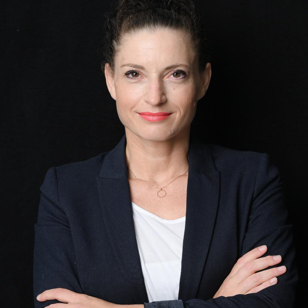 Martina Antunović's profile picture