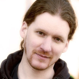 Martin Gerke