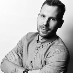 Christopher Hargitai - Continental AG - Nürnberg