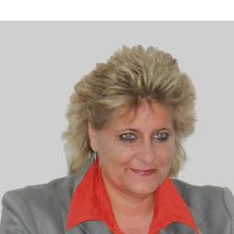 Tanja Schröter-Schiller