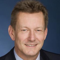 Prof. Dr. Carl Heinz Daube's profile picture