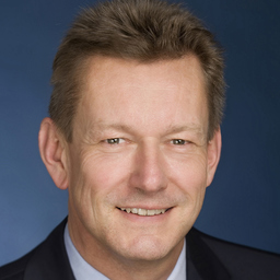 Prof. Dr. Carl Heinz Daube - CD Unternehmensberatung -Corporate Finance-