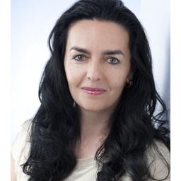 Dipl.-Ing. Margarita Penev - ByteSource Technology Consulting GmbH - Wien