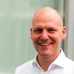 Ulrich Kopp - Dr. Klepsch & Partner Systemische Managementberatung