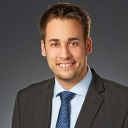 Björn Schlee