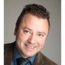 Gerd Schäfer (Externer Datenschutzbeauftragter IHK) - Bitburg