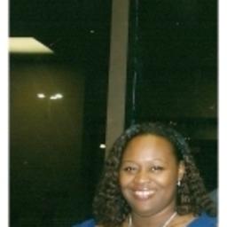 Lashawnda M. Norris - Above All Professional Services - Montgomery