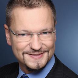 Daniel Eckard - Projektmanagement, Produktmanagement und IT-Beratung Eckard - betterme(at)web.de (Spamfilter)