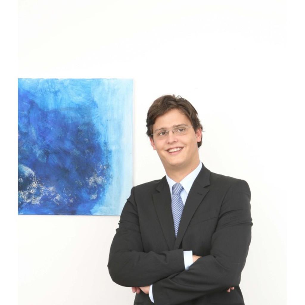 Jacob Homan's profile picture