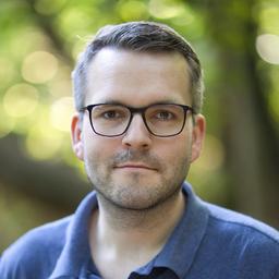 Markus Poerschke - CARL von CHIARI GmbH - Agentur für digitale Kommunikation - Düsseldorf