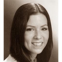Alexandra Noll's profile picture